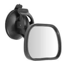 Baby Car Rear View Back Seat Mirror Child Infant With Suction Holder, US STOCK