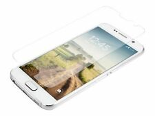 ZAGG Invisible Shield Samsung Galaxy S6 Screen Protector