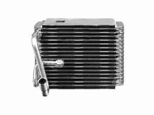 For 2003-2005 Ford E150 Club Wagon A/C Evaporator Rear 65179BK 2004