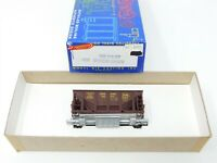 HO Scale Roundhouse MDC Kit 1406 CP Canadian Pacific Ore Car #2004 - Complete