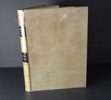 Sammlung W. Von Dirksen Berlin, Kunstwerk und Kunstgewerbe der Gotik 1931