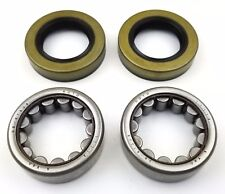 Ford 8.8 Axle Bearing and Seal kit M-1225-B