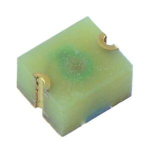 Micro Vibration Sensor - MVS0608.02 Comus