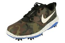 Nike Roshe G Tour Nrg Mens Golf Shoes Bq4813 Sneakers Shoes 201