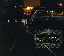 Tommy Keene - Behind the Parade [New CD]
