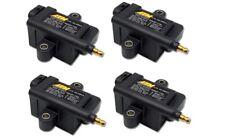"""Nuevo AEM alta salida IGBT actualización de bobina inductiva """"inteligente"""" (X4) # 30-2853"""
