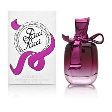 Ricci Ricci by Nina Ricci For Women 2.7 oz Eau de Parfum Spray In Box Sealed