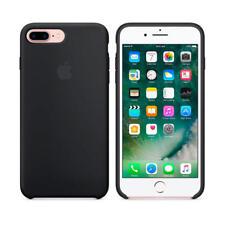 Fundas y carcasas mates Para Apple iPhone 6 de silicona/goma para teléfonos móviles y PDAs