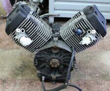 motore completo moto guzzi v7 classic  engine motor moteur
