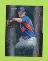 2014 Bowman Sterling Auto - Noah Syndergaard (BSPA-NS)  New York Mets