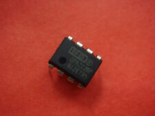 10pcs OPA2228 OPA2228P IC's (A190)
