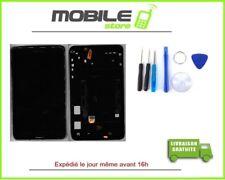 """Vitre Tactile Ecran LCD Chassis Original pour Samsung Tab a 4 7"""" et SM T230"""