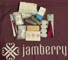 Lot Nail Manicure Supplies Jamberry Consultant/ Anyone - Nail Prep Tools More!