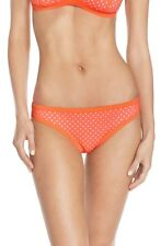 NWT Seafolly 'All Sports' Hipster Bikini Bottoms [SZ 10 US= 14 AUS/UK] #R668