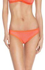 NWT Seafolly 'All Sports' Hipster Bikini Bottoms [SZ 10 US= 14 AUS/UK] #R668