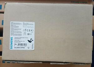 SIEMENS 3VL9300-3HP00 Haltebügel mit Abschließv  - NEU/OVP - worldwide, RECHNUNG