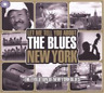 Various Artists-Let Me Tell You About the Blues  (UK IMPORT)  CD NEW