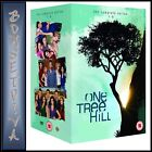 ONE TREE HILL SEASONS 1 2 3 4 5 6 7 8 & 9 - COMPLETE SERIES *BRAND NEW DVD **