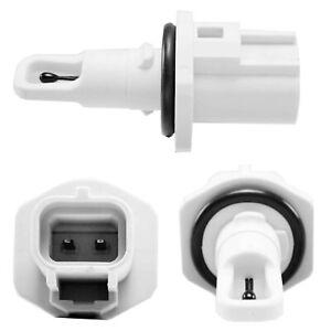 Air Charged Temperature Sensor  Airtex  5S1038