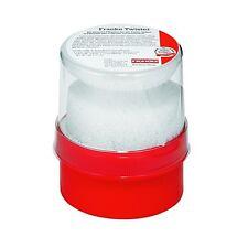 FRANKE Twister Reinigungsmittel mit Schwamm 125ml