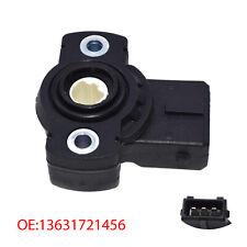 TPS Throttle Position Sensor 13631721456 For BMW 3 5 7 8 Series E36 E39 E38 Z3