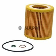 Engine Oil Filter-Turbo NAPA/SILVER FILTERS-SFL 37327