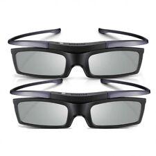Samsung Ssg-p51002 pack 2 gafas 3D activas
