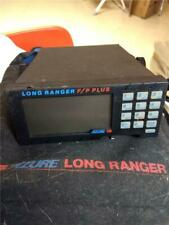 Azure Technology Long Ranger F/P Plus Fixed Portable Loran-C System