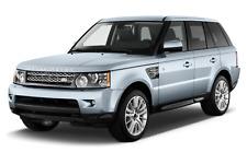 "Land Rover Range Rover (L320) 2009-2013 workshop service repair manual ""Télécharger"""