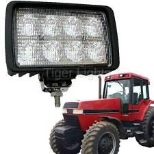 LED Tractor Light 92269C1