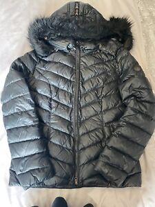 Pikeur Coat 42
