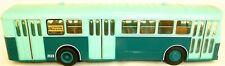 Pegaso 6035 Bus Kleinserie Modeltrans H0 1:87 å
