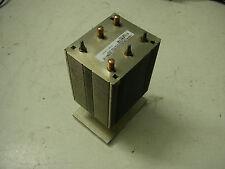 Dell Precision 670 F3543