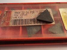 00243 Sandvik L170.5-851 Shim
