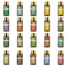 100% Pure Essential Oils 5ml Therapeutic Grade Aromatherapy Free Shipping K