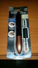 L'Oreal Paris Double Extend Eye Illuminator (420- Black Copper)