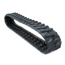 Kubota 230x96x35 Track W21CS19510 To Fit U15 U15-3 U15-3 Alpha & KX41-3V