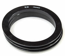 COKIN A 52mm Lens Adapter Ring