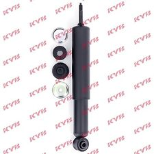 Brand New KYB Shock Absorber Fits Rear Left or Right - 443225 - 2 Year Warranty!