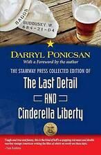 The Stairway Press Collected Edition of The Last Detail and Cinderella Liberty