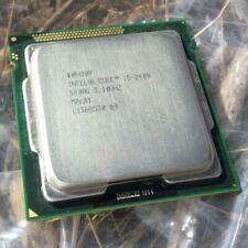Intel Core i5-2400 - Socket 1155 / H2 / 4-Core Procesador SR00Q Sandy Bridge