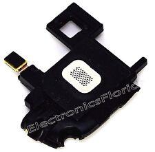 Loud speaker replacement audio jack Flex Cable Samsung Galaxy S3 Mini part b184