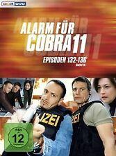 Alarm für Cobra 11 - Staffel 16 [2 DVDs] von Sebastian Vi...   DVD   Zustand gut
