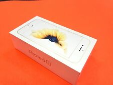 New Apple iPhone 6s - 16GB - Gold Factory Unlocked Smartphone