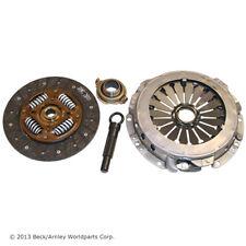 Beck/Arnley 061-9460 New Clutch Kit