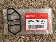 OEM Genuine Honda Prelude Type SH H22A H22 DOHC VTEC Spool Valve Solenoid Gasket
