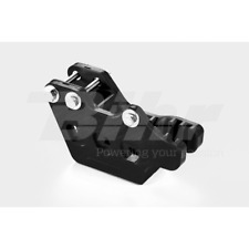 ART CRUNA GUIDACATENA PASSA CATENA NERO HONDA CRF 450 X 2007-2016