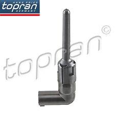 For VW Crafter 30-35 30-50 2.0TDI 2.5TDI Coolant Level Sensor 2E0919372*