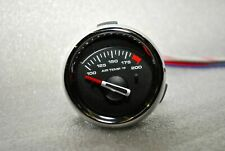 2005-2009 Saleen Ford Mustang S281/S302 Air Temperature Gauge ONLY