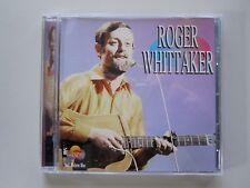 ROGER WHITTAKER - ROGER WHITTAKER - CD